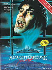 slaughterhouserock.jpg
