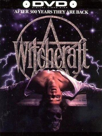 witchcraft88.jpg