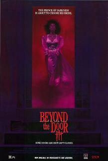 beyondthedoor.jpg