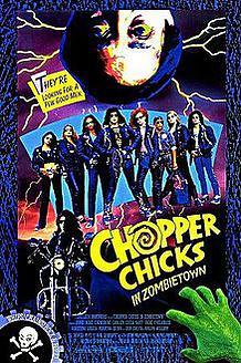 chopperchicks.jpg