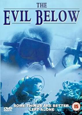 evilbelow.jpg