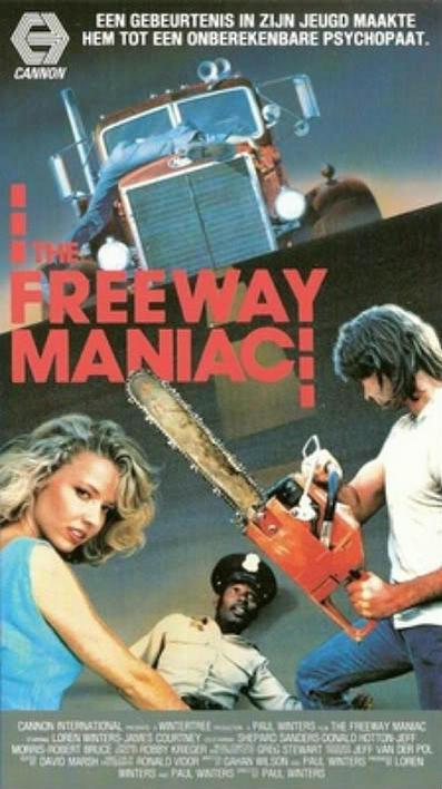 freewaymaniac.jpg