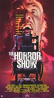 horrorshow.jpg