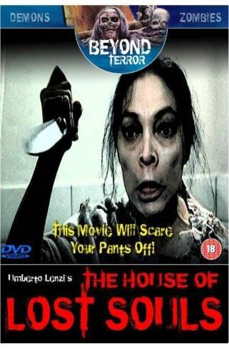 houseoflostsouls.jpg