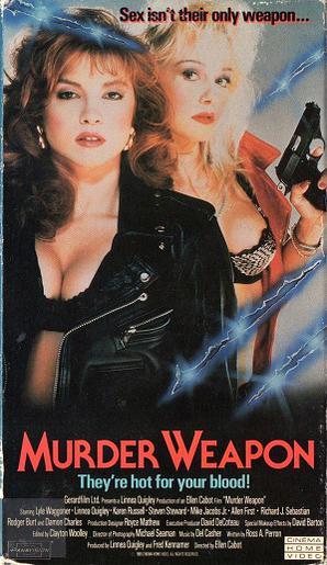 murderweapon.jpg