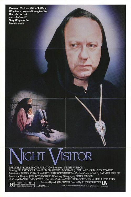 nightvisitor.jpg