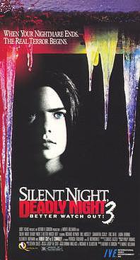 silentnightdeadlynight3.jpg