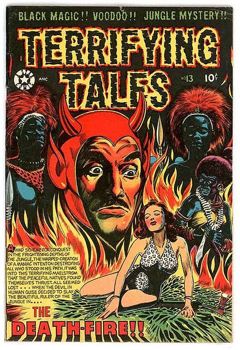 terrifyingtales.jpg