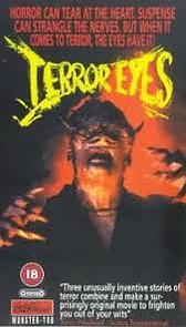 terroreyes.jpg