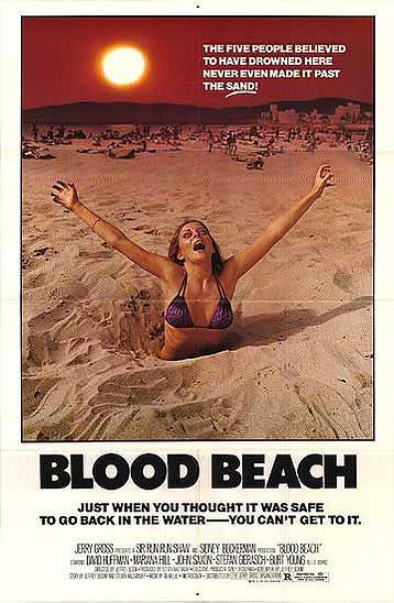 bloodbeach.jpg