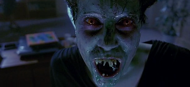 100 best horror movies of the 1980s a list of the must