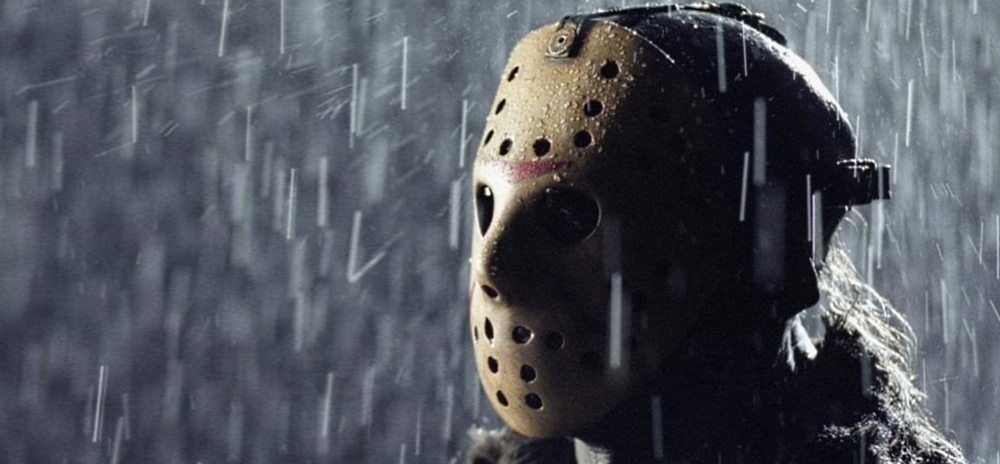 The Evolution of Jason Voorhees — Full Length Horror Movies ...
