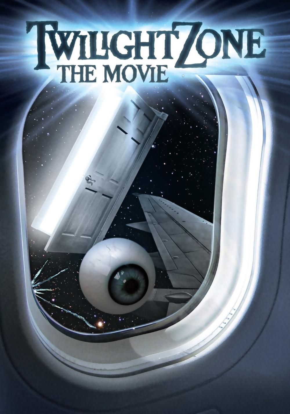 twilight-zone-the-movie-521e40f0b3b5c[1].jpg