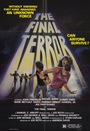 Poster_of_the_movie_-The_Final_Terror-.jpg