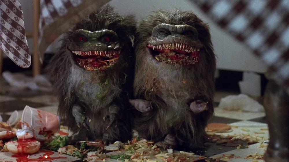 critters-2.jpg