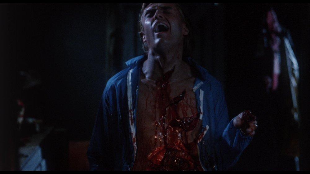 mutilator8.jpg