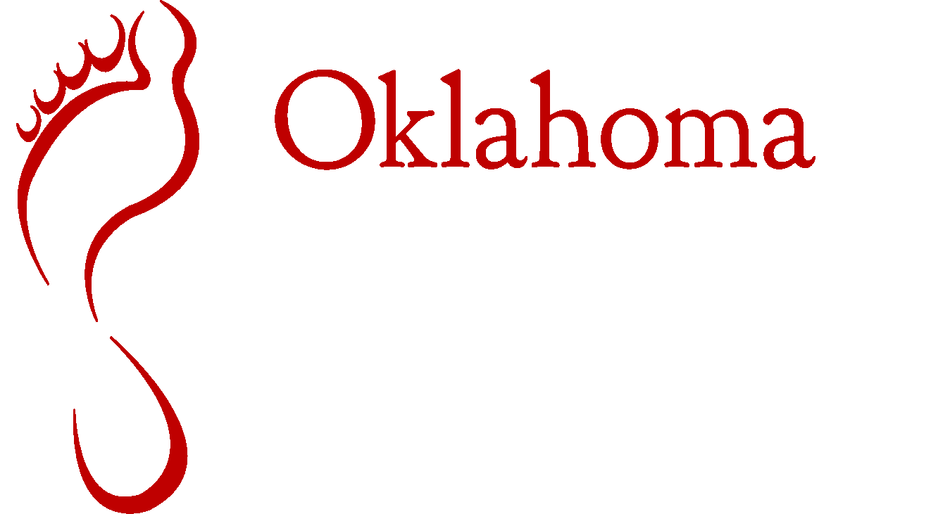 Oklahoma Foot and Ankle Specialists
