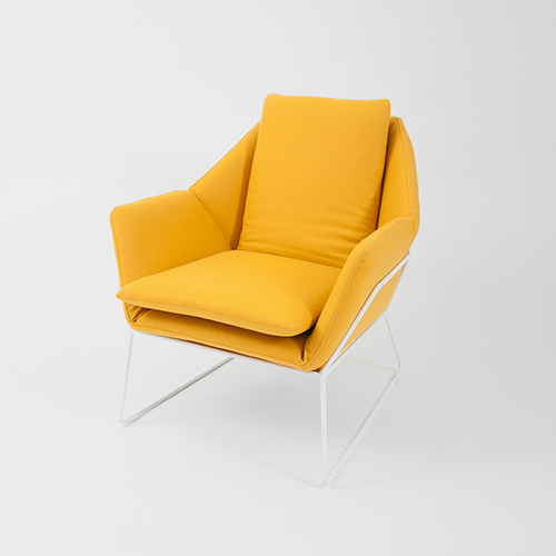Boden+Chair+saffron+with+white+frame_Project82.jpg