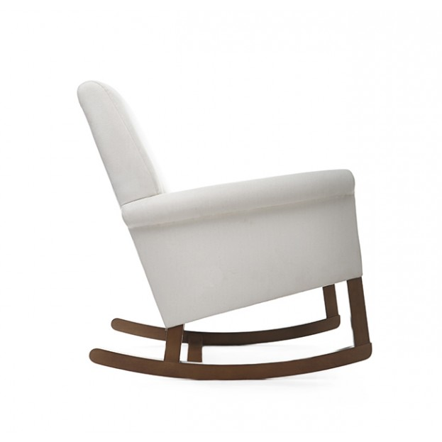 ro-ki_roker_side_white_stylish_rocking_chair_oliella.jpg