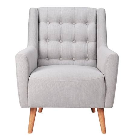 Grayson-Chair-Aria-Pewter_Freedom.jpg