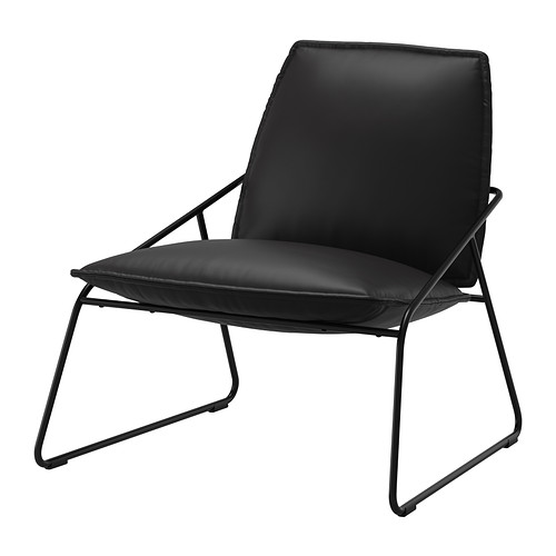 villstad-easy-chair__0195921_PE352089_S4_IKEA.JPG