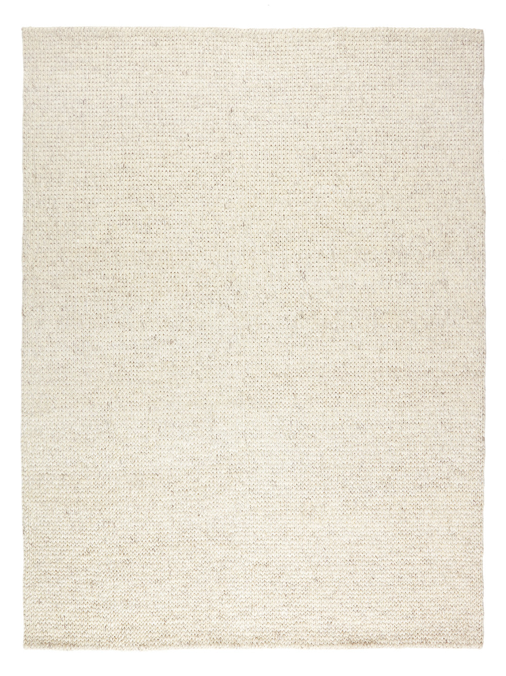 Sierra Weave in Chalk / 1.4x2m Wool Blend / $750 - from Armadillo & Co. Available in 5 other colours and from Terrace Floor and Furnishings in Adelaide.