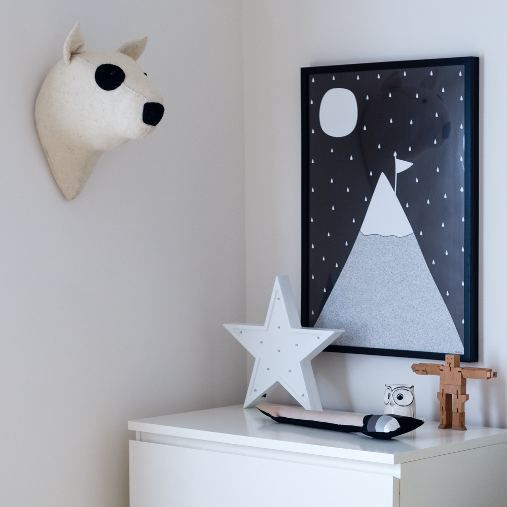 - kids // room designs