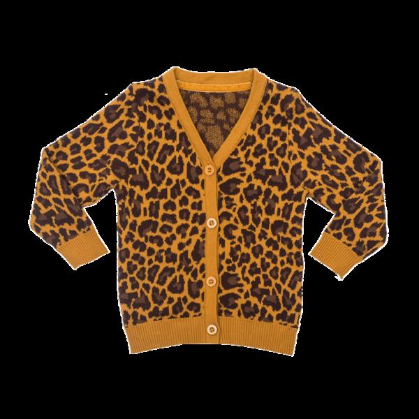 Jacquard-Leopard-Cardi-Front_600x600.png