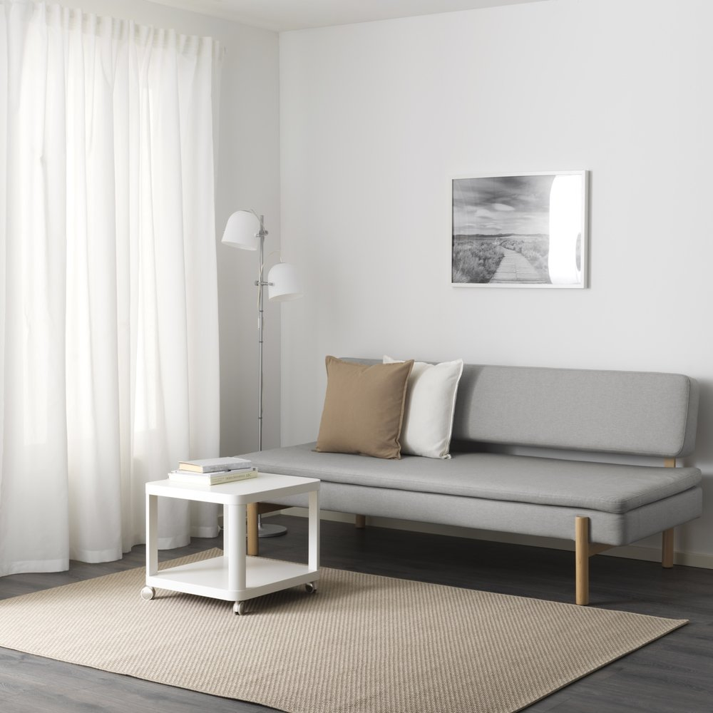 YPPERLIG-three-seater-sofa-bed.jpg