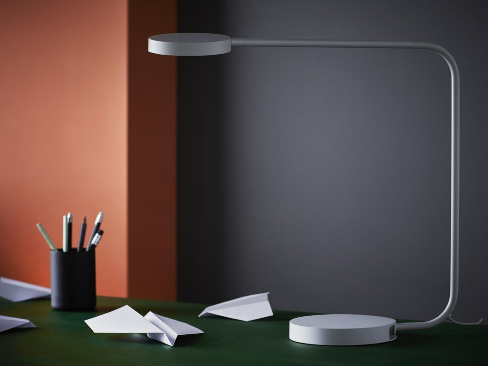YPPERLIG-LED-table-lamp.jpg