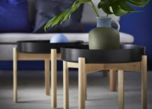 YPPERLIG-coffee-table-II-217x155.jpg