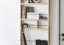 YPPERLIG-wall-shelf-217x155.jpg
