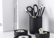 YPPERLIG-stationery-set-217x155.jpg