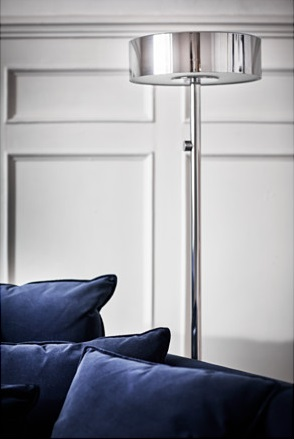 stockholm-floor-lamp__0523524_PH141756_S4.JPG