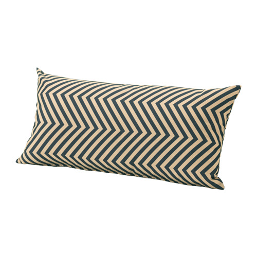 greno-cushion-outdoor__0492247_PE625563_S4.JPG