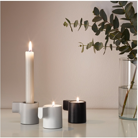 ypperlig-tealight-holder-grey__0506368_PE634518_S4.JPG
