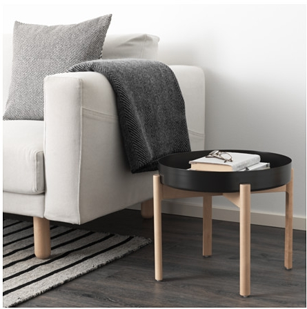ypperlig-coffee-table__0506366_PE634510_S4.JPG