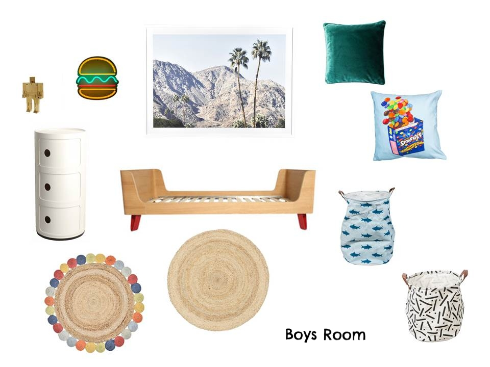 Boys Room Concept.jpg