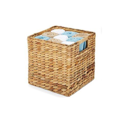 Kmart, Woven Storage Basket, $10