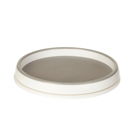 Howards World, Lazy Susan, $19.95