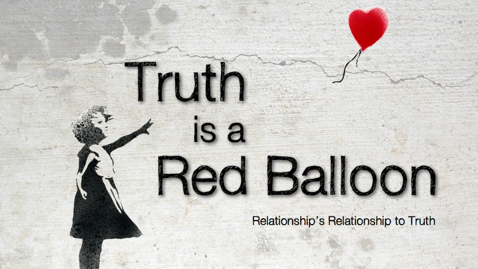 truth_is_a_red_balloon_cover.001.001