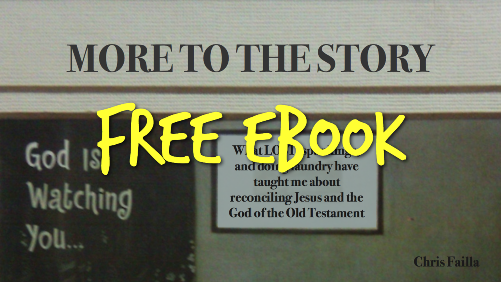 More to the Story free ebook.001.001