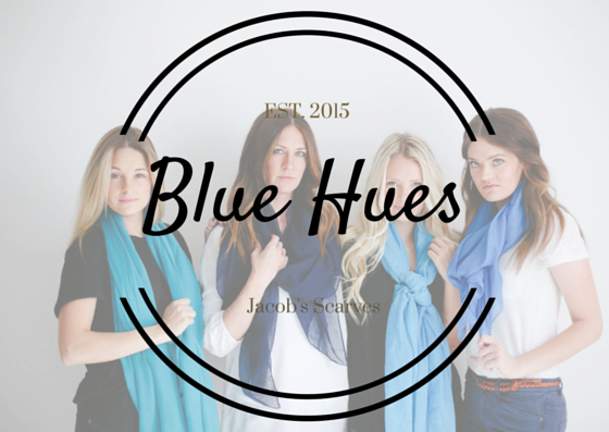 /Blue-Hues.png