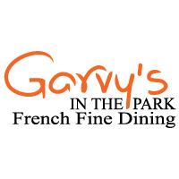 Garvy's French Dining