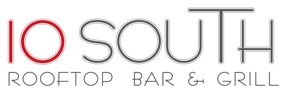 10 South Rooftop logo final.png