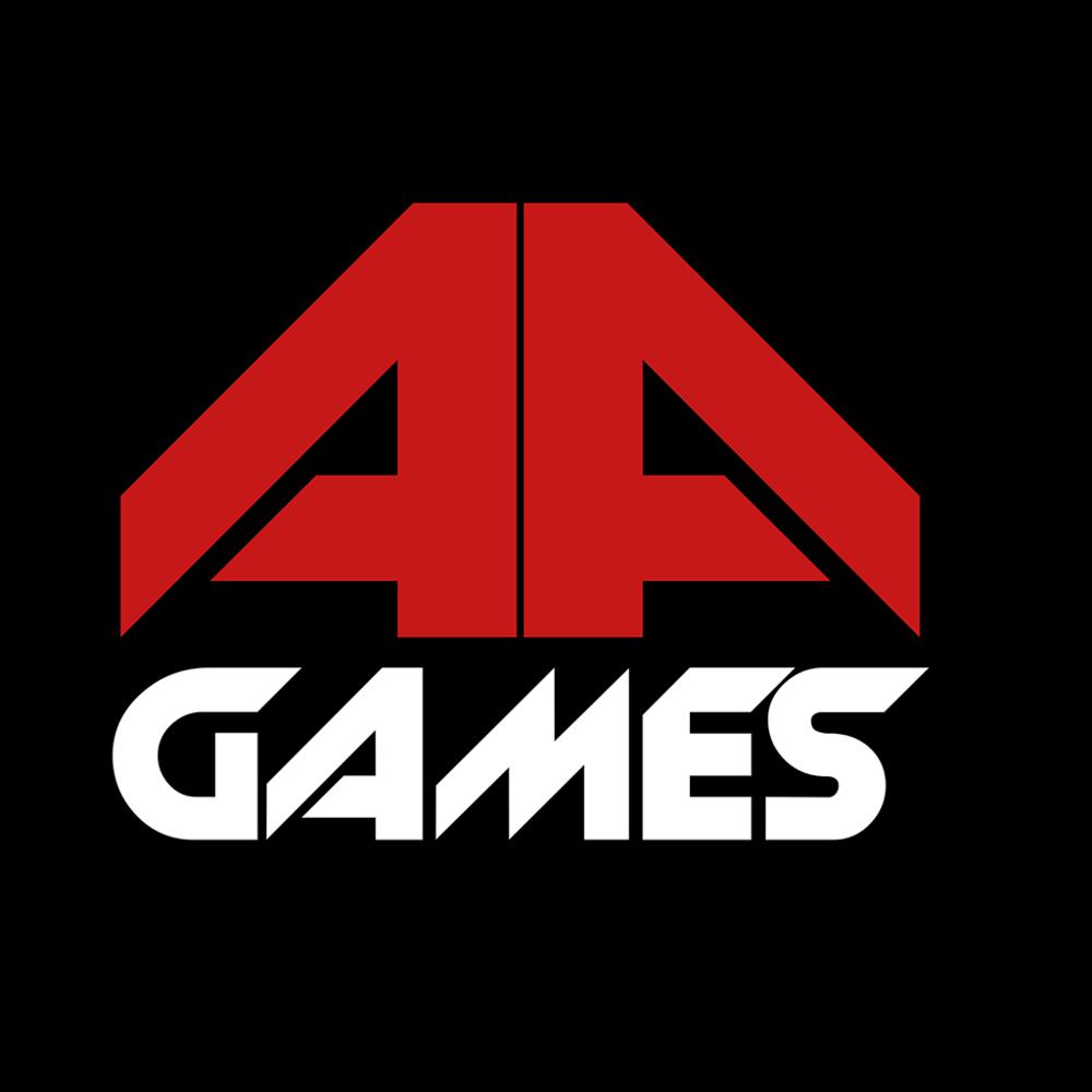 AA Games Logo 1024.png