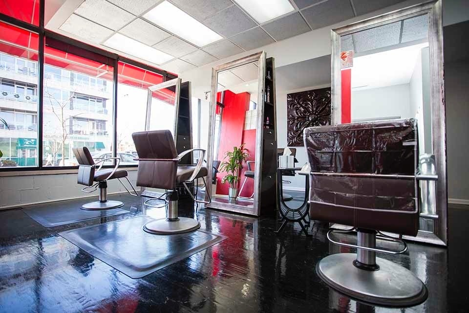 Infinite Beauty Salon 5.jpg