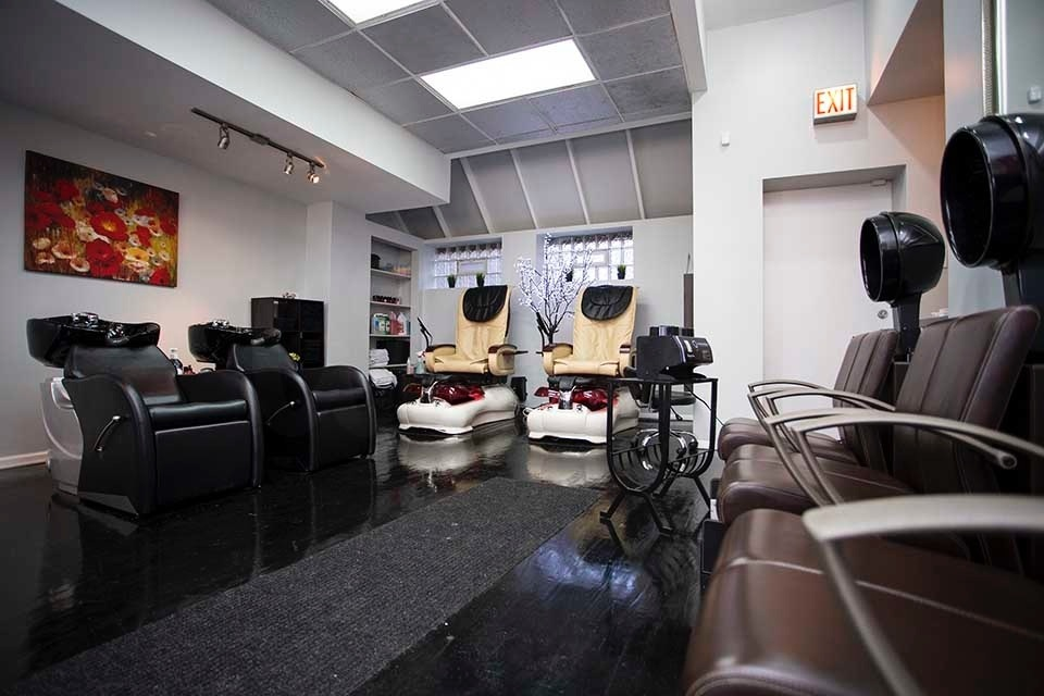 Infinite Beauty Salon 4.jpg