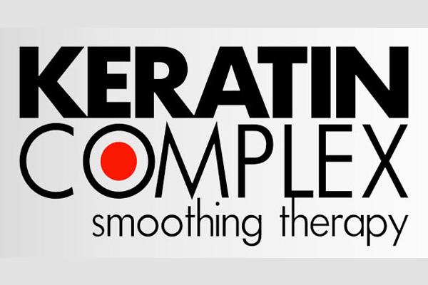 Keratin Complex.png