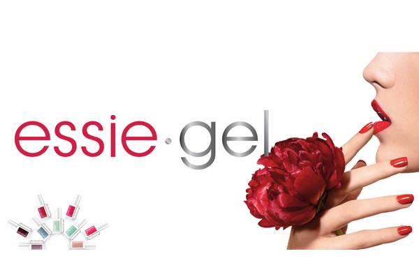 ESSIE GEL.png